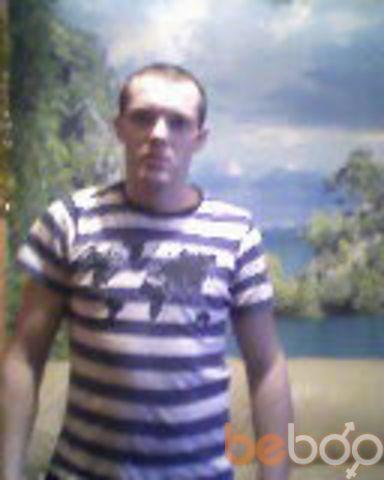Фото мужчины alex777, Новосибирск, Россия, 33