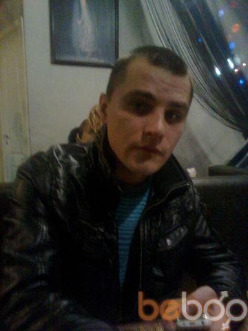 Фото мужчины sem1313, Краснодар, Россия, 29