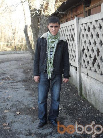 Фото мужчины ismoili_nuri, Душанбе, Таджикистан, 26