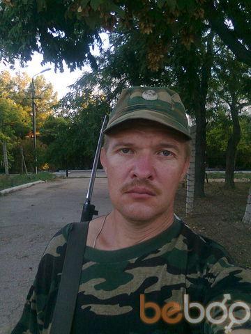 Фото мужчины serg, Севастополь, Россия, 48