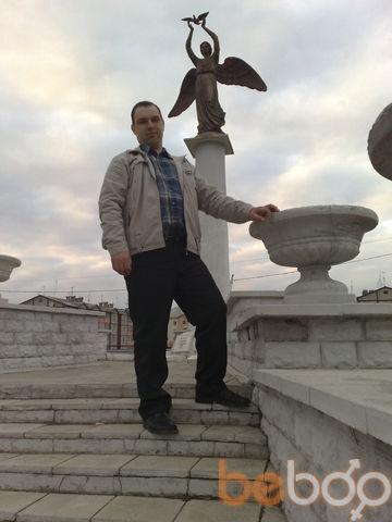 Фото мужчины Alex, Брянск, Россия, 44