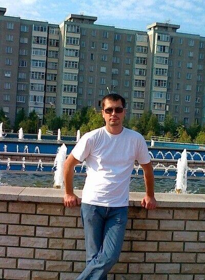 Знакомства Уфа, фото мужчины Артем, 42 года, познакомится для флирта, любви и романтики, cерьезных отношений