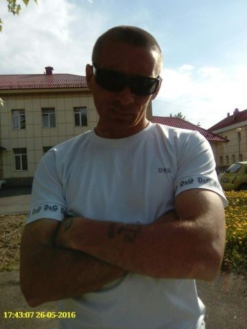 Фото мужчины Сергей, Междуреченск, Россия, 34