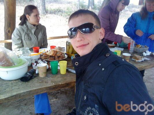 Фото мужчины serenkiy, Киров, Россия, 30