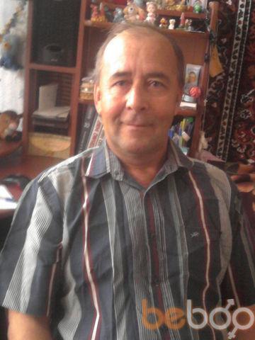 Фото мужчины Валентин, Ульяновск, Россия, 54