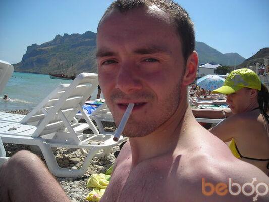 Фото мужчины vladimir, Москва, Россия, 33