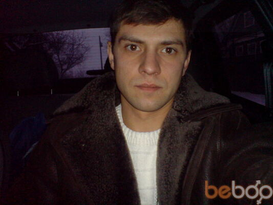 Фото мужчины Кузьма, Донецк, Украина, 36