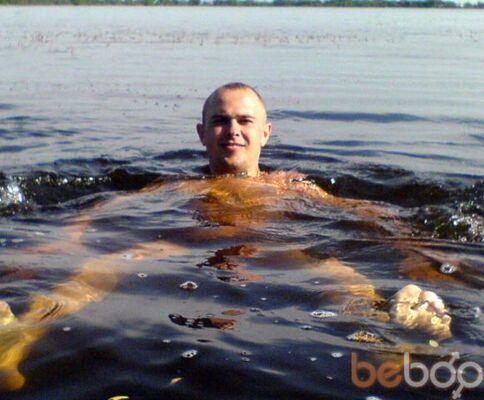 Фото мужчины Юрий, Пинск, Беларусь, 34