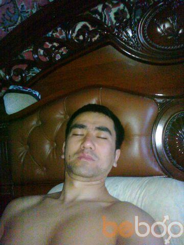 Фото мужчины x_men, Ташкент, Узбекистан, 35
