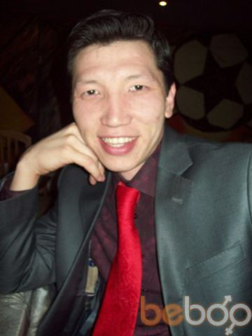Фото мужчины santino, Ташкент, Узбекистан, 34
