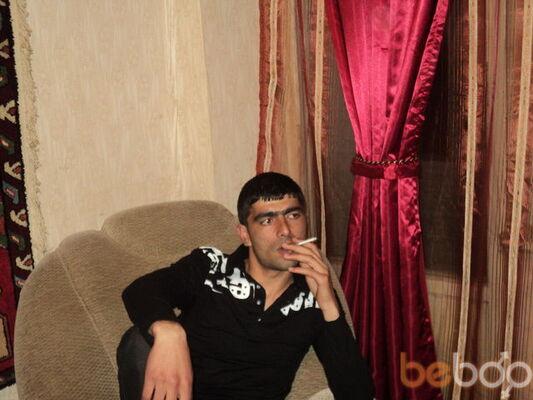 Фото мужчины suren305930, Варденис, Армения, 28