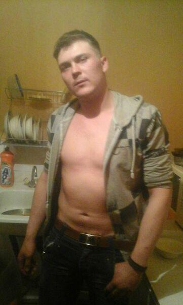 Фото мужчины Кирилл, Южно-Сахалинск, Россия, 26