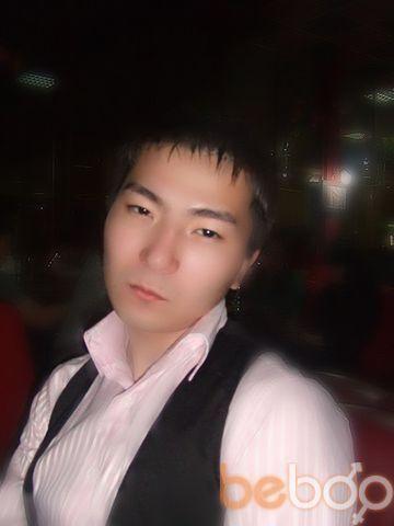Фото мужчины RICHI, Алматы, Казахстан, 30