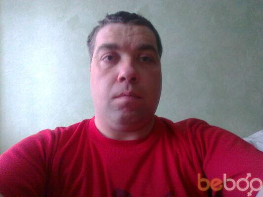 Фото мужчины rusy, Черкассы, Украина, 38