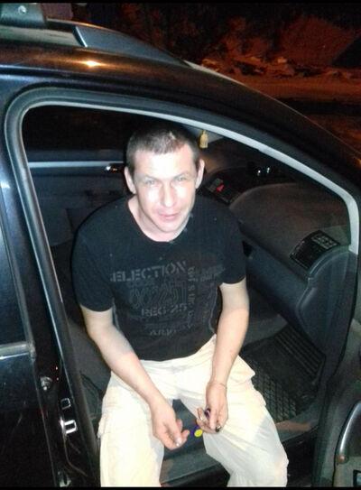 Фото мужчины Никита, Ростов-на-Дону, Россия, 37