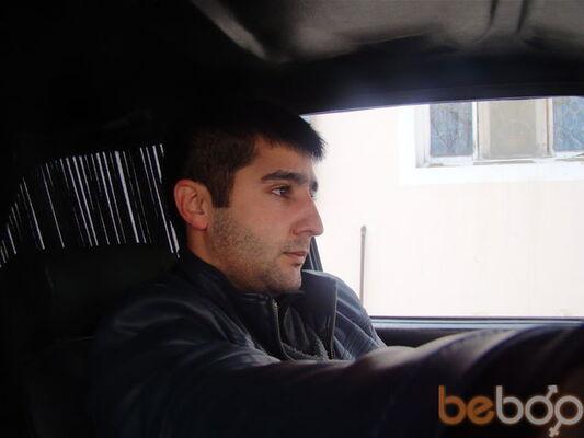 Фото мужчины Parvin555, Баку, Азербайджан, 33