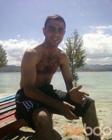Фото мужчины ARAM533, Ереван, Армения, 30