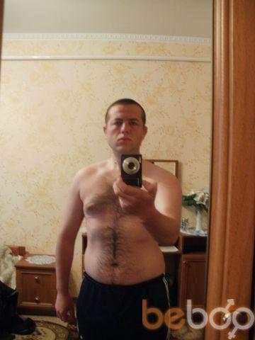 Фото мужчины lastsamuray, Тирасполь, Молдова, 28