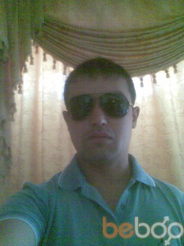 Фото мужчины bahor9950, Фергана, Узбекистан, 34