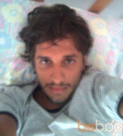 Фото мужчины zatoichifb, Ortakoy, Турция, 31