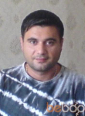 Фото мужчины vadya, Москва, Россия, 39