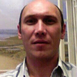Фото мужчины Михаил, Очер, Россия, 37