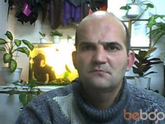 Фото мужчины kliment1779, Шахты, Россия, 38