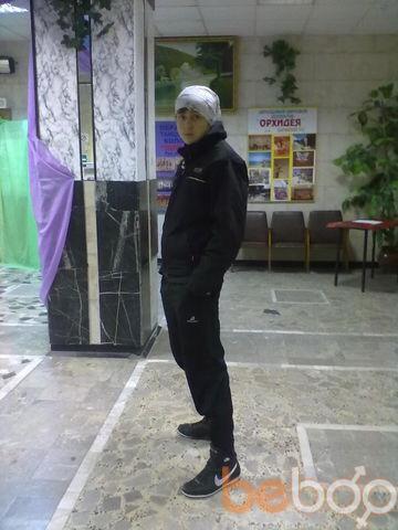 Фото мужчины Evgen, Краснодар, Россия, 25