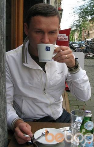 Фото мужчины Сергей, Санкт-Петербург, Россия, 36