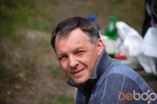 Фото мужчины labuh2000, Днепродзержинск, Украина, 50