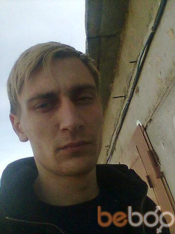Фото мужчины Rahat, Озерск, Россия, 27