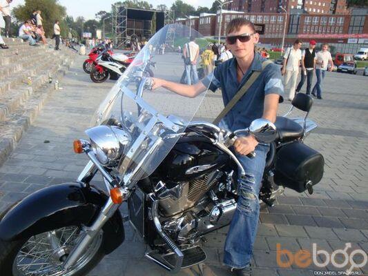 Фото мужчины Migel, Днепропетровск, Украина, 29