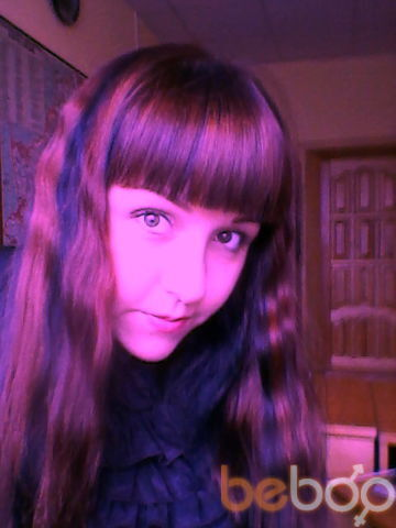 Фото девушки OLGA, Бобруйск, Беларусь, 30