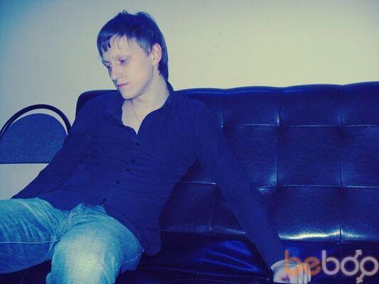 Фото мужчины bredonick, Чебоксары, Россия, 27
