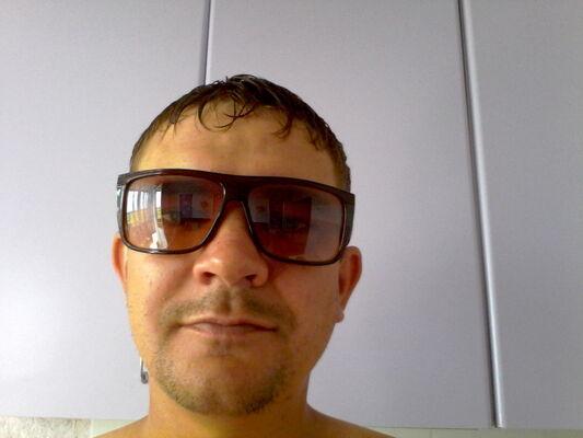 Фото мужчины Aleks, Краснокаменск, Россия, 33