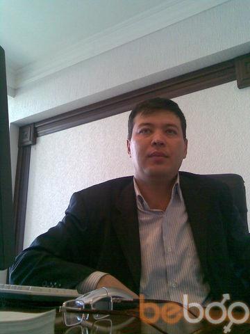 Фото мужчины aladdin76, Ташкент, Узбекистан, 42