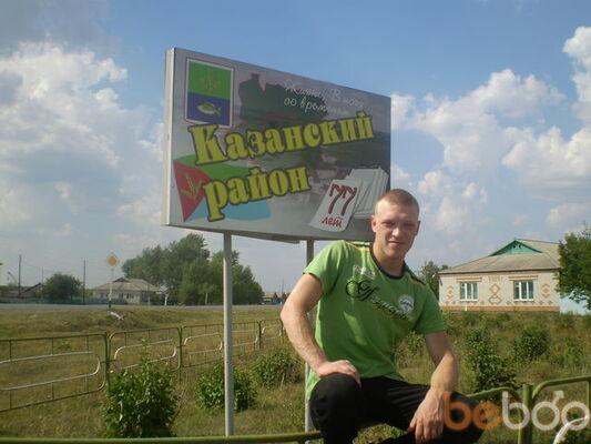 Фото мужчины михаил, Нижний Тагил, Россия, 29