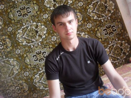 Фото мужчины 1234, Слоним, Беларусь, 26