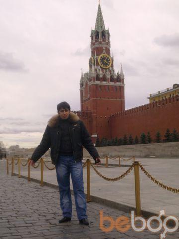 Фото мужчины Seksi Boy, Тверь, Россия, 28