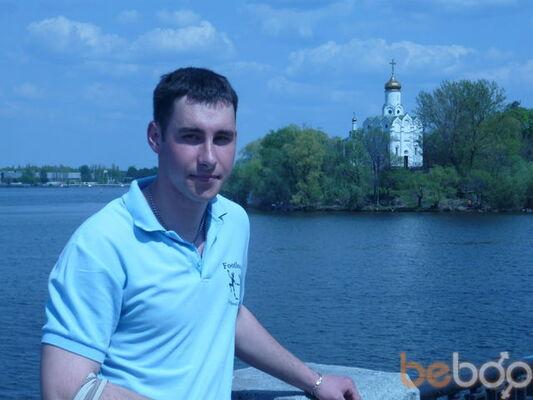 Фото мужчины Андрей, Днепродзержинск, Украина, 30