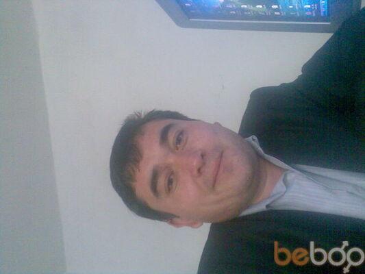 Фото мужчины ilhomboy, Ташкент, Узбекистан, 36