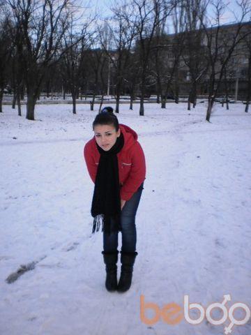 Фото девушки Julia Light, Николаев, Украина, 24