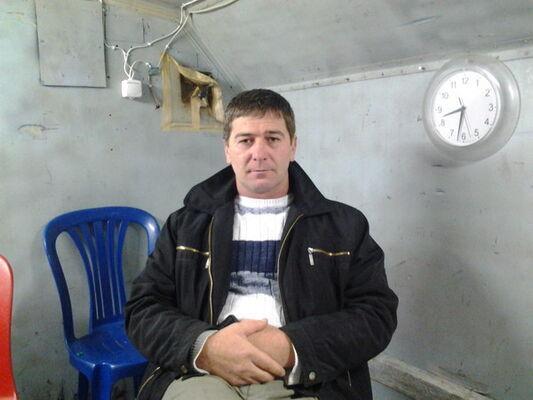 Фото мужчины Гасан, Санкт-Петербург, Россия, 50