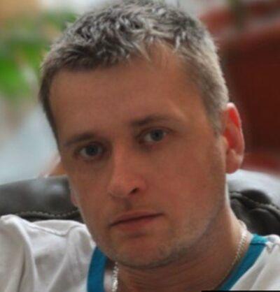 Фото мужчины Марик, Владикавказ, Россия, 40