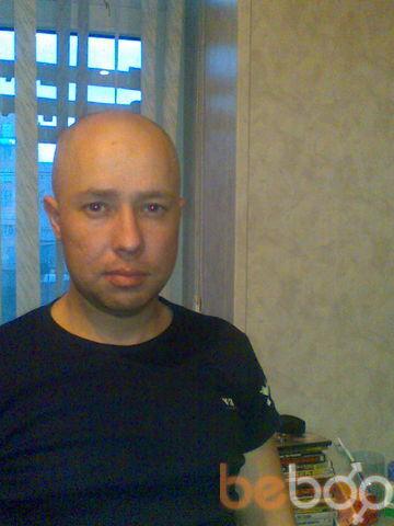 Фото мужчины SURKEN135, Санкт-Петербург, Россия, 39