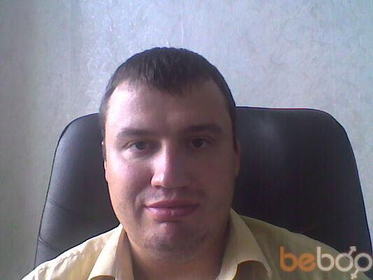 Фото мужчины Showboy, Иркутск, Россия, 37