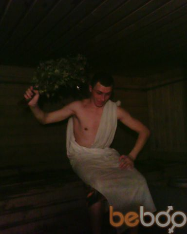Фото мужчины wolf, Чернигов, Украина, 34
