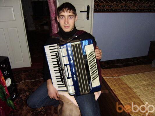 Фото мужчины danucojocaru, Бельцы, Молдова, 29