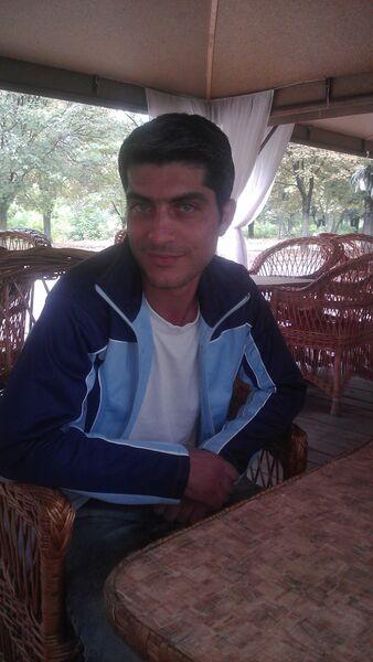 Фото мужчины Tatuli, Краматорск, Украина, 27