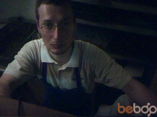 Фото мужчины Drakonet, Киев, Украина, 33